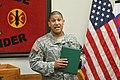 Chief Warrant Officer 2 Diaz is awarded 140722-A-IV618-024.jpg