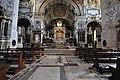 Chiesa S. Maria in Aracoeli - panoramio (2).jpg