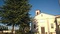 Chiesa Santa Maria Assunta in Campomorto.jpg