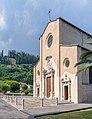 Chiesa di San Pietro e Paolo a Toscolano.jpg