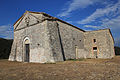Chiesa di Sant Erasmo di Cesi (TR).jpg