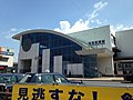 Chikuzen-Maebaru Station 20160806.jpg