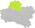 Chilleurs-aux-Bois (Loiret) dans son Arrondissement.png