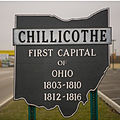 Chillicothe, Ohio sign.jpg