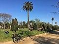 Chilling at Parc de la Ciutadella.jpg