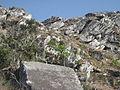 Chimanimani landscape 1 (10246891345).jpg