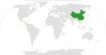 China Panama Locator.png