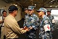 China boards US Naval Ship 130620-M-SQ436-117.jpg