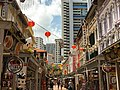 China town, Singapore - 49599122848.jpg