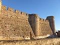 Chinchilla Castle 15.JPG