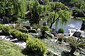 Chinese Garden 9 (22765574028).jpg