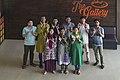 Chittagong WikiCamp 2019 (03).jpg