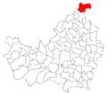 Chiuiesti jud Cluj.png
