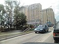Chkalovskiy rayon, Yekaterinburg, Sverdlovskaya oblast', Russia - panoramio (7).jpg