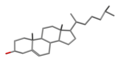 Cholesterol-from-xtal-3D-sk.png