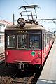 Choshi Electric Railway deha801.jpg