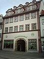 Chrestensenhof Erfurt.jpg