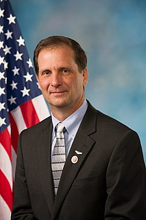 Chris Stewart (politician) American politician, author, and businessman