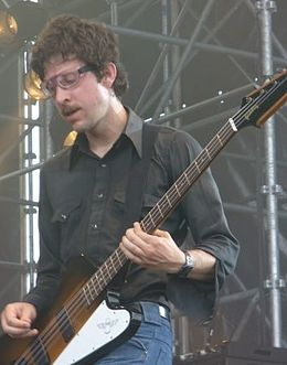 Chris cain-WAS-solidays06.jpg