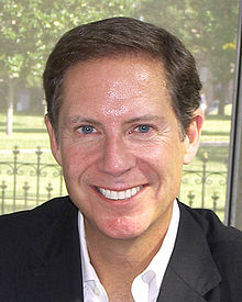 Chris reich 2008.jpg