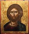 Christ (3443930785).jpg