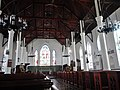 Christ Church Cathedral - panoramio (4).jpg