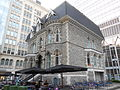 Christ Church Cathedral Montreal 38.jpg