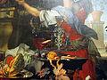 Christian berentz e carlo maratta, loggia con giardino, 1696, Q176, 03.JPG
