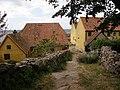 Christiansø - trapper bag Østre Længe.jpg