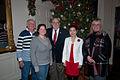 Christmas Open House (23444829489).jpg