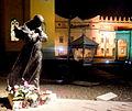 Christmas Prešov15Slovakia10.JPG