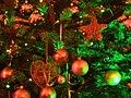 Christmas tree 2008.JPG