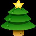 Christmas tree icon.png