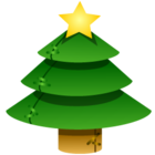Christmas tree icon.png
