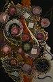 Christo Coetzee, Et in Arcadia Ego, 1964.jpg