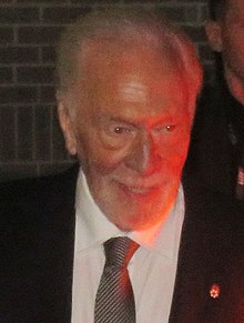 Christopher Plummer 2019.jpg
