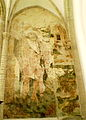 Christophorus, fresco in Grote Kerk Breda.jpg