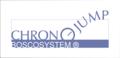 Chronojump-boscosystem 320.png