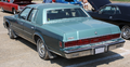 Chrysler 1979 rear.png