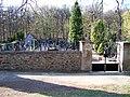 Chuchelský háj, hřbitov.jpg