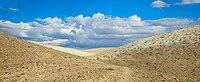 Chuja steppe.jpg
