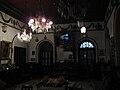 Chunnamal Haveli Common Room.jpg