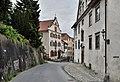 Chur Hofstrasse Ecke Langer Gang - Süsswinkelgasse.jpg