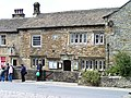 Church House Grassington - geograph.org.uk - 1274645.jpg