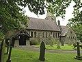Church Of The Holy Trinity, Edale-3.jpg