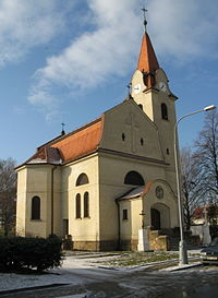 Church in Horní Heršpice (Brno).jpg
