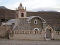 Church in Santiago de Agencha.jpg
