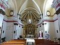 Church of El Salvador, Pina de Ebro 01.jpg
