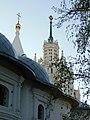 Church of Saint Nikita in Shvivaya Gorka (2019-04-28) 47.jpg