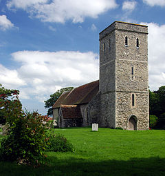Church of St. Mary Magdelene, Monkton.jpg